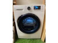 Tumble dryer Samsung