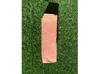 Ibstock style bricks X 68