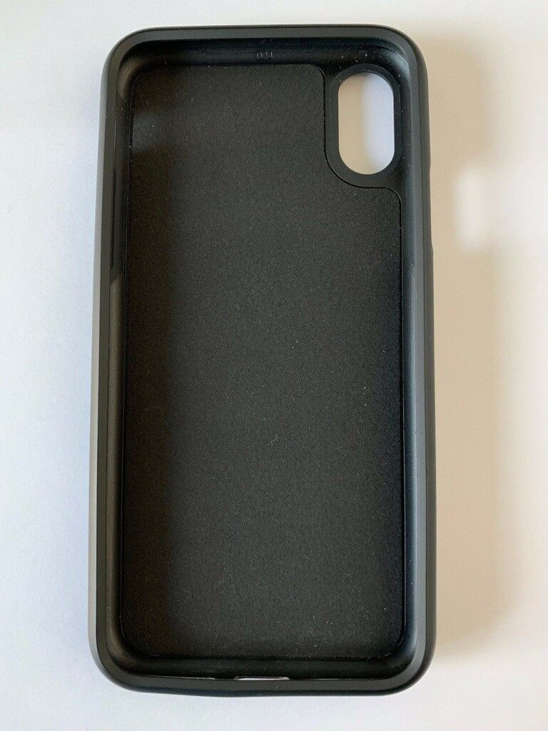 size 40 face4 30a0e Quad Lock Case for iPhone X/XS   in London   Gumtree