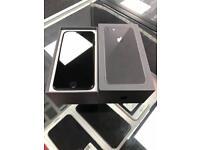 iPhone 8 Space Grey 64GB Unlocked