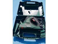 Bosch PFZ 500e electric saw