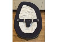 Nuna Leaf Rocker - Navy
