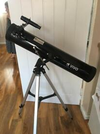 Vivo Telescope