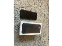 Apple iPhone 7 128GB Unlocked Used Very Good