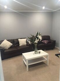 NEWLY REFURBISHED / 2 ROOMS LEFT/