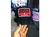 Dsquared 2 cap