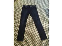 7 Jeans Women