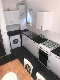 Home exchange 2 bedroom house conversion looking for a 3 bed nw19rl