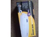 Fellowes FS5 Paper Shredder