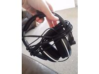 Turtle Beach PX11 Gaming Headset