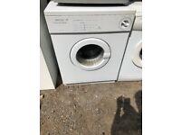 Electra Tumble Dryer