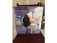 Remington Aromatherapy Body Spa