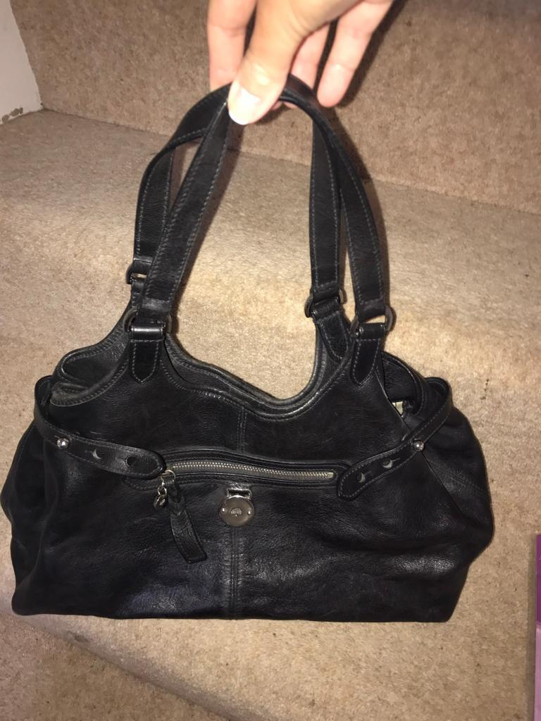 norway mulberry somerset tote bagista e4fa3 b057b  clearance mulberry  somerset bag 86303 a540d e0b725565ee9c