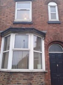 **LET BY** 1 BEDROOM FLAT**WATER LOO ROAD**NO DEPOSIT**DSS ACCEPTED