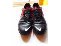 Nike CTR size 7