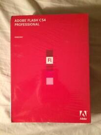 ADOBE FLASH CS4 PROFESSIONAL SOFTWARE DOWNLOAD CD