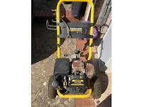 Karcher G 7.10 pressure washer