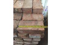 fireproof bricks