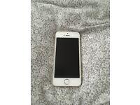 IPhone 5S - 16gb