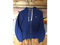 Teenage boys hoodies
