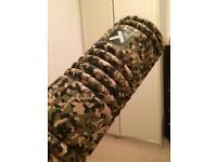 Fantastic high quality Foam Roller