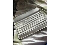 USB / Bluetooth keyboard