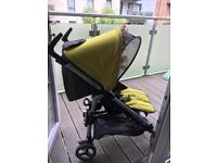 Baby pram push chairs hype mamas & papas, pick up by London Barking or Cardiff