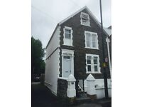 Ground Floor Flat - Fishponds (no longer available)