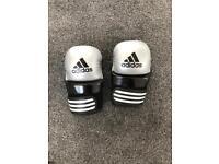 Adidas MMA 7oz gloves