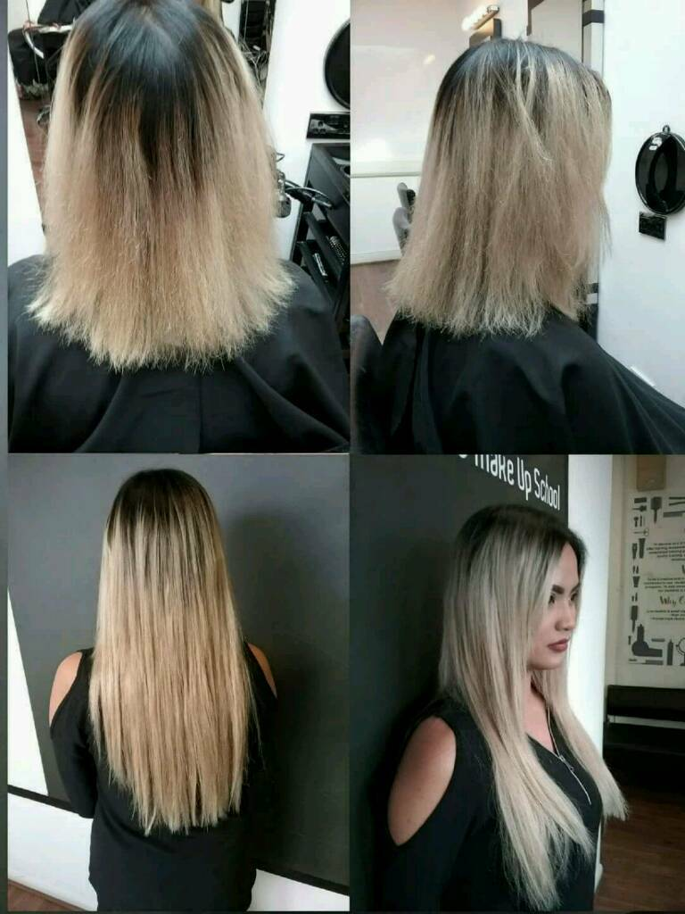 Mobile hair extensions in reading from 170 in reading mobile hair extensions in reading from 170 pmusecretfo Images