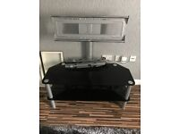"""TV stand for up to 50"""" tv"""