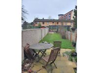 1 Bed Flat/Maisonette to Let WD17 1QF - £1150 ono per month