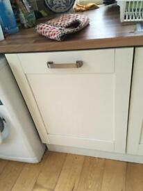 Dishwasher great working condition only 80