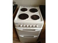 BEKO Electronic oven and cooker