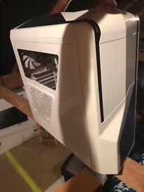 NZXT Phantom 410 pc case