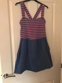 Henry Holland Dress Size 14