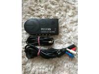 Roxio Game Capture HD Pro fir ps3,ps4,xbox360
