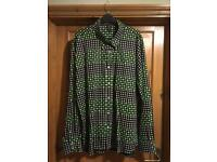 Mens Relco shirts size XXL