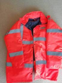 Dickies Marshall Jacket