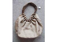 Brand new tagged Wallis summer handbag