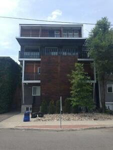 $4260 FOR 6 BEDROOM A BLOCK FROM CAMPUS ALL INCLUSIVE