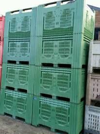 Dolavs plastic storage containers dolav