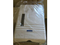 Job Lot of Kimberly-Clark Slimfold Towel Dispensers – BRAND NEW