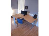 Office Furniture from £20
