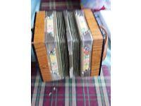 scholer 20 button concertina
