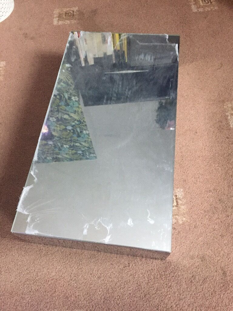 croydex led clock mirror bathroom cabinet: croydex bathroom cabinet