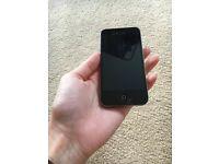 Apple iPhone 4 8GB - AMAZING CONDITION