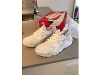 BRAND NEW Nike shoes - size 5.5