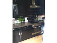 Double Rooms Available in House Share - Woodbine Road, Burnley BB12 6RE