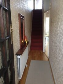 Room to let in Leytonstone